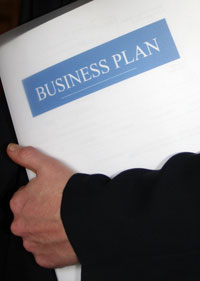 business-plan-lg