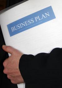 business-plan-lg