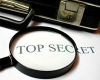 secret-lg