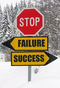 success-failure-lg