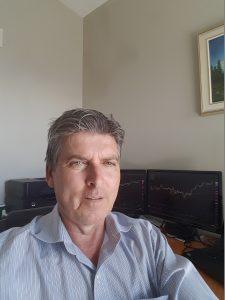 Scott Wambolt, EzeeTrader testimonial