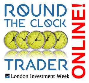 RTCT-ONLINE-logo-300x279