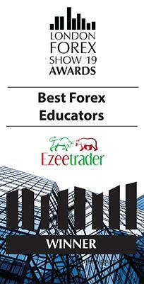 Best Forex Educators